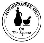 Apothocoffeeshop_logo